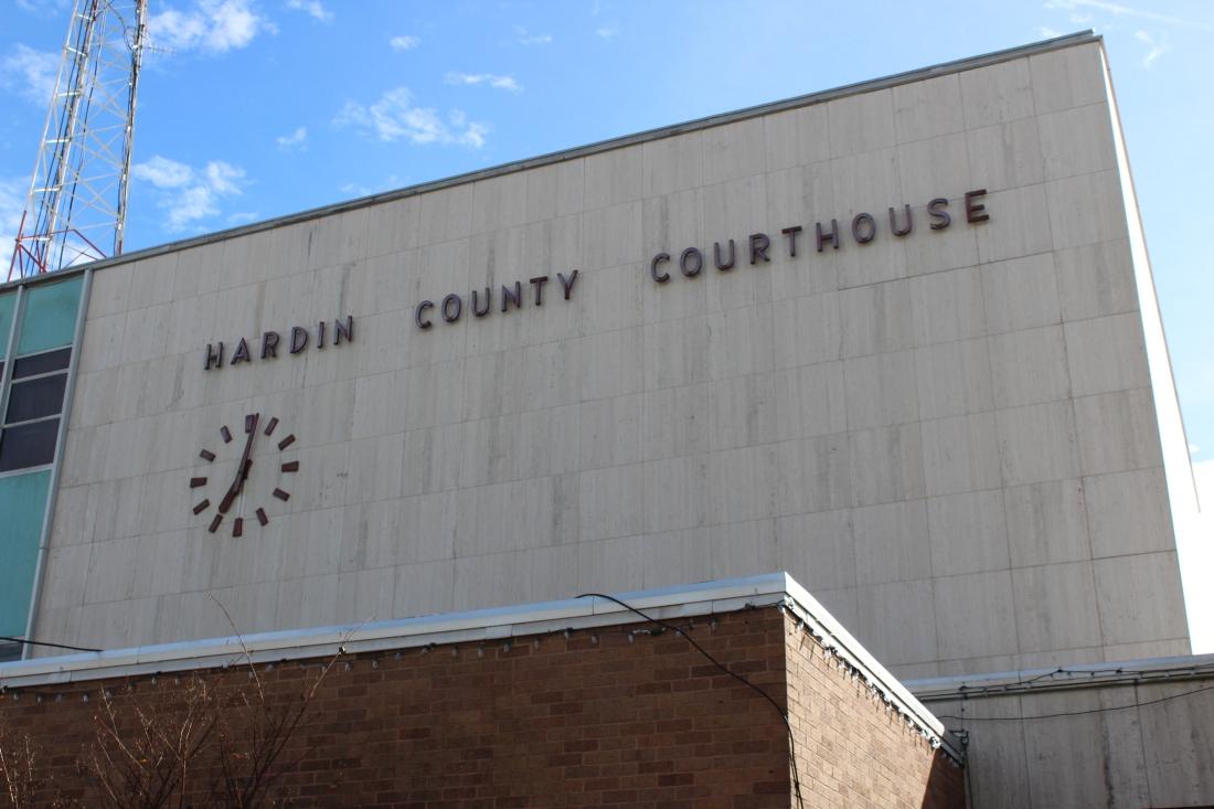 Hardin County 2