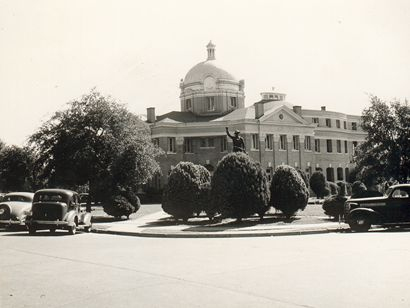 AngelinaCountyCourthouse 1939