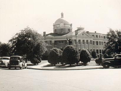 AngelinaCountyCourthouse 1939