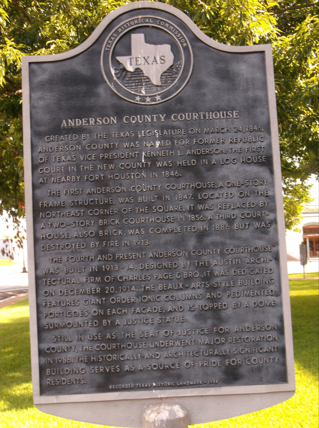 anderson-county-history.jpg