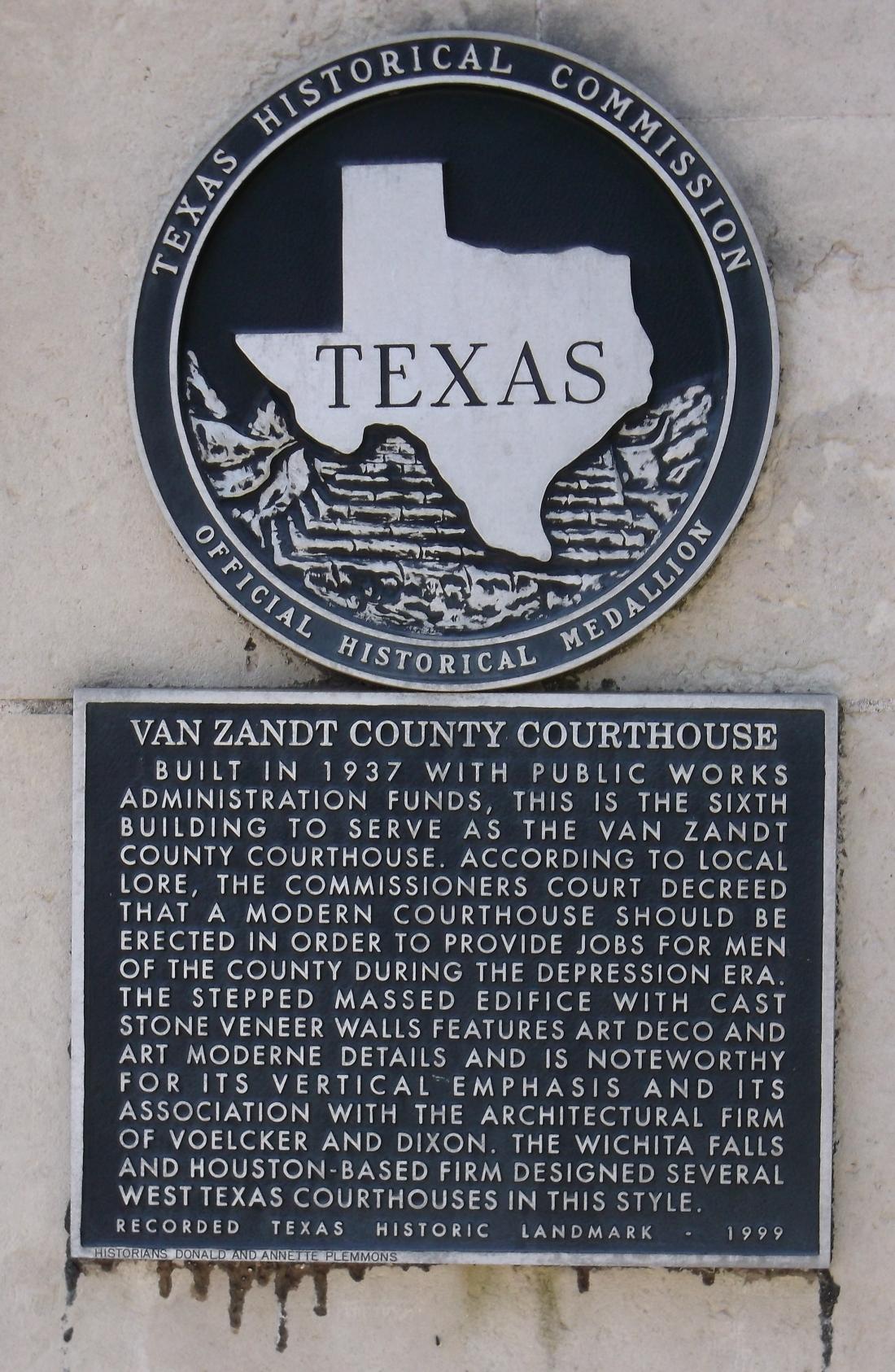 van-zandt-history-2.jpg